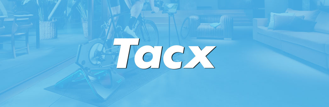 tacx rulli smart professione ciclismo mobile home page