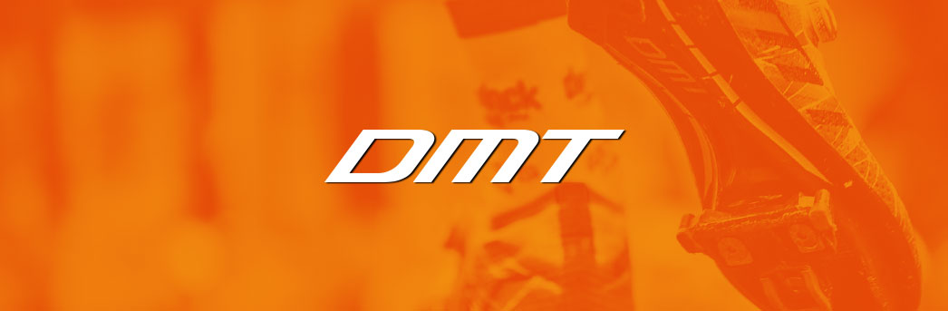 dmt scarpe bike professione ciclismo home page mobile