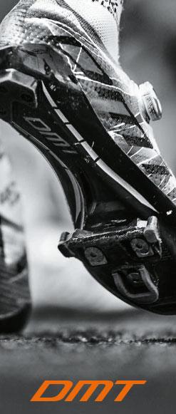 scarper dmt bike professione ciclismo