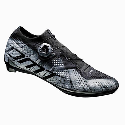 dmt kr1 black professione ciclismo