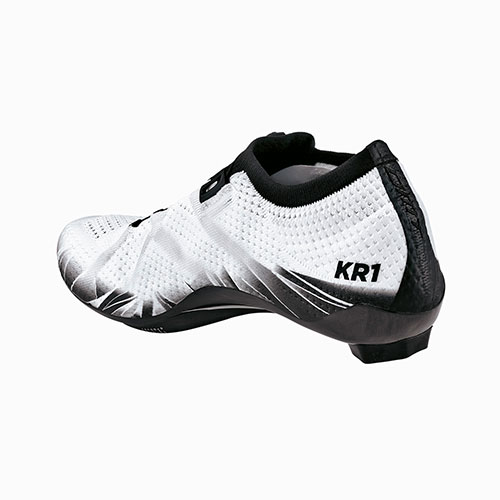 dmt kr1 white professione ciclismo