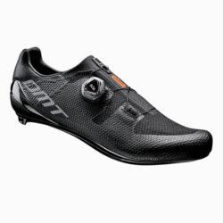 dmt kr3 black bdc professione ciclismo