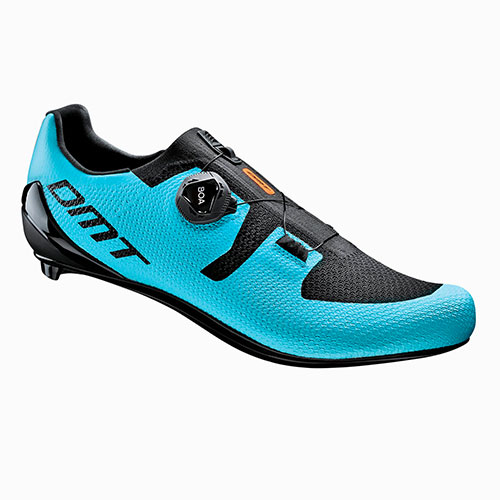dmt kr3 light blue bdc professione ciclismo