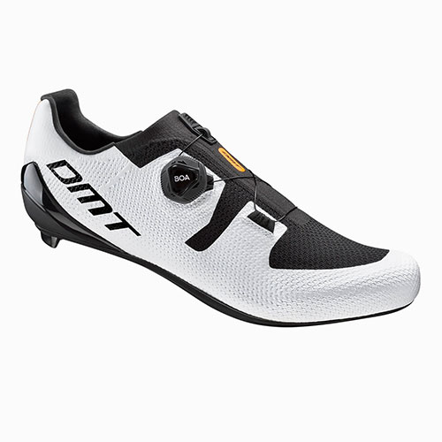 dmt kr3 white bdc professione ciclismo
