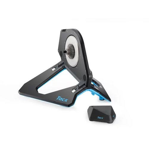 tacx neo 2t rulli smart professione ciclismo