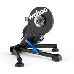 wahoo-kickr2-rullo-smart-professione-ciclismo