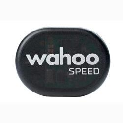 wahoo sensore valocità rpm bicicletta professione ciclismo