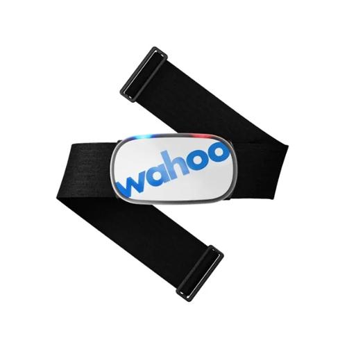 wahoo tickr fascia cardio