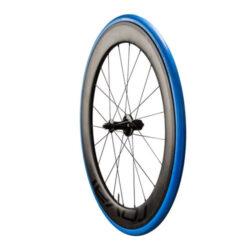 Tacx Pneumatico per rulli da allenamento professione ciclismo