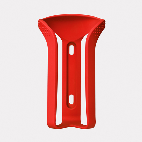 fabric-idratazione-portaborraccia-gripper-rosso-professione-ciclismo
