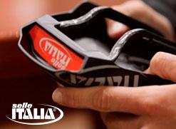 selle italia elementi professione ciclismo home page