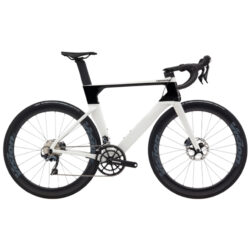 cannondale-SystemSix-carbon-ultegra-cashmere-professione-ciclismo