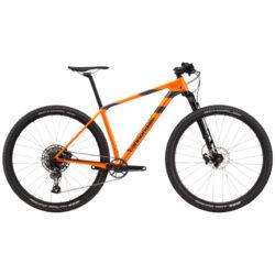 cannondale-fsi-carbon4-crush-professione-ciclismo