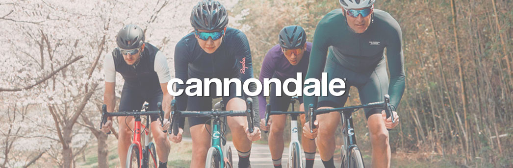 cannondale road mobile home page professione ciclismo