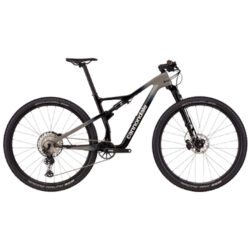 cannondale-scalpel-carbon3-black-professione-ciclismo