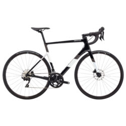 cannondale-supersixevo-carbon-disc-105-black-pearl-professione-ciclismo