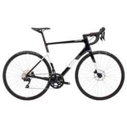 cannondale-supersixevo-carbon-disc-105-black-pearl-professione-ciclismo
