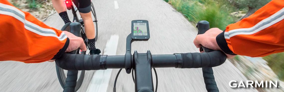 garmin header professione ciclismo
