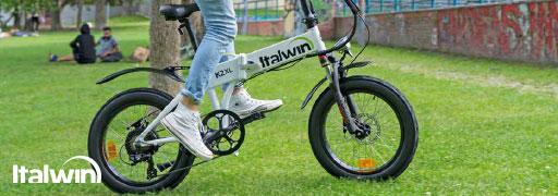 italwin-ebike-home-page-professione-ciclismo