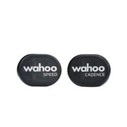 wahoo sensori speed and cadence professione ciclismo