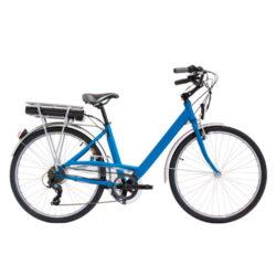 wayel-italwin-slope-azzurro-ebike-bici-elettrica-professioneciclismo