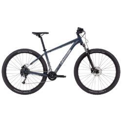 cannondale-trail6-slate-gray-professione-ciclismo