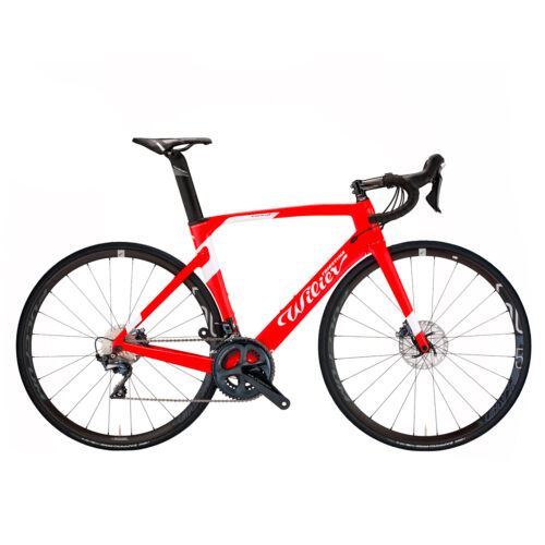 wilier-triestina-cento1air-red-white-glossy-ultegra-professione-ciclismo