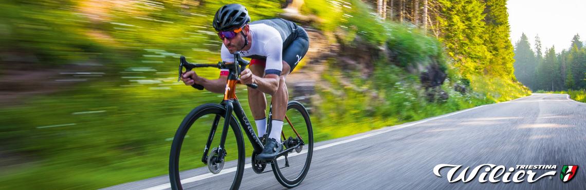 wilier-triestina-professione-ciclismo
