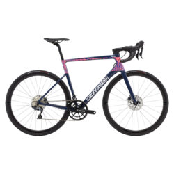 cannondale-supersixevo-himod-disc-ultegra-rapha-replica-team-ef