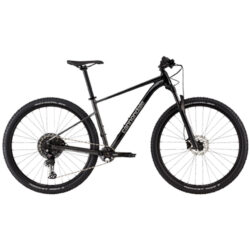 cannondale-trail-3-blackpearl-mtb-professione-ciclismo