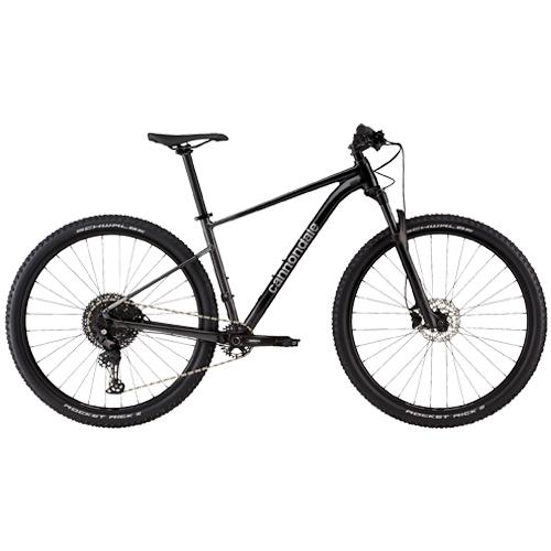 cannondale-trail-3-blackpearl-mtb-professione-ciclismo