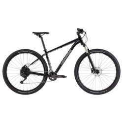 cannondale-trail-5-graphite-professione-ciclismo