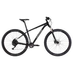 cannondale-trail-5-graphite-professione-ciclismo