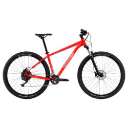 cannondale-trail-5-rally-red-professione-ciclismo