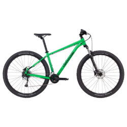 cannondale-trail-7-green-professione-ciclismo