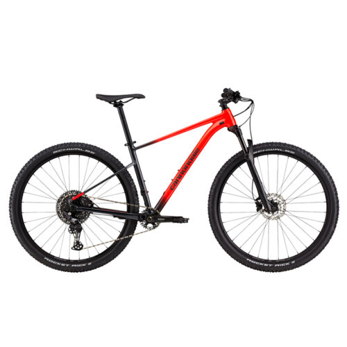 cannondale-trail-sl3-rally-red-professione-ciclismo