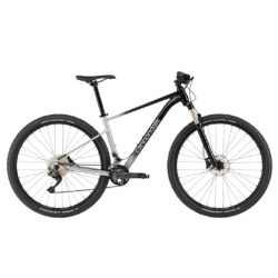 cannondale-trail-sl4-gray-professione-ciclismo