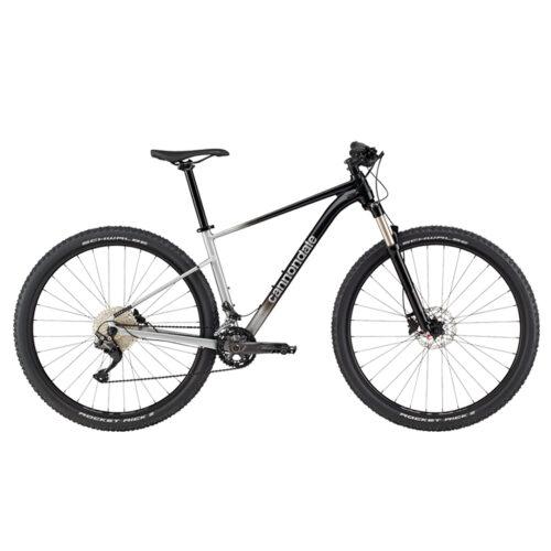 cannondale-trail-sl4-gray-professione-ciclismo