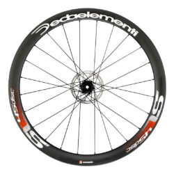 dedaelementi-ruote-disc-carbonio-sl45-db-professione-ciclismo