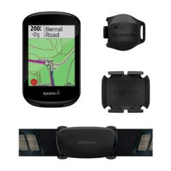 garmin-edge-830-sensor-bundle-professione-ciclismo