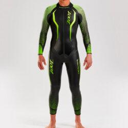 zoot wiki wiki muta da triathlon uomo