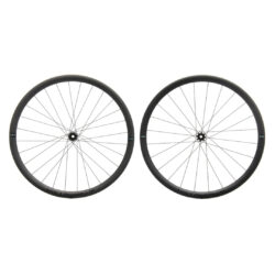 cannondale-hollowgram-hg-35-disc-tubeless-ready-professione-ciclismo