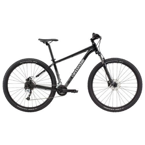 cannondale-trail-7-black-professione-ciclismo