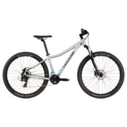 cannondale-trail-womens-8-sage-gray-professione-ciclismo