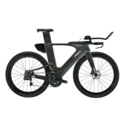felt-bicycles-ia-advanced-textreme-spatter-ultegra-di2-professione-ciclismo