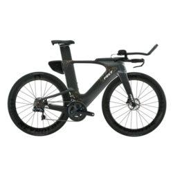 felt-bicycles-ia-advanced-textreme-spatter-ultegra-di2-professione-ciclismo