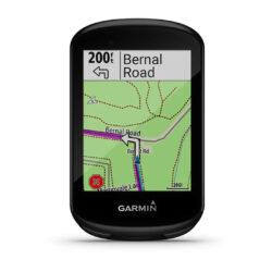 garmin edge 1030 professione ciclismo