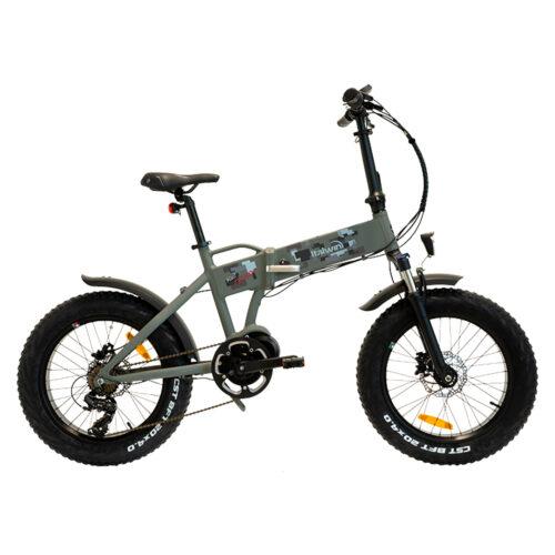 italwin-k2-max-ebike-bici-elettrica-professioneciclismo