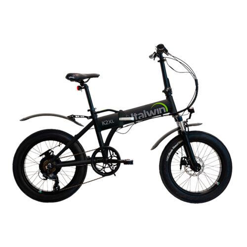 italwin-k2xl-ebike-black-bici-elettrica-professioneciclismo