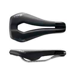 selle-italia-watt-gel-superflow-professione-ciclismo-triathlon